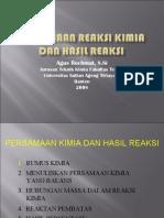 192220151009Bab2. Pers.kimia & Rumus Kimia