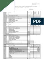 formulazione piano studi 3 anno media design 07 08