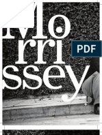 11 Morrisey