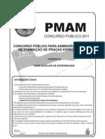 Edital03Pracas-05AuxiliarEnfermagem