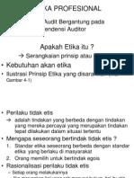 BAB_4 Etika Profesional