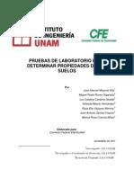 2-II-CFE UNAM