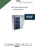 02-BSC Product Description