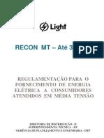 recon_mt.pdf
