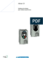 Atv31 Programming Manual Fr v1