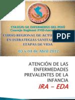 IRA-EDA-Lic. Hugo Valentín