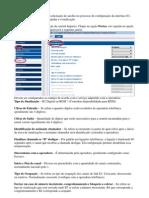 programacao_e1