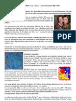informe final en español
