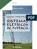 Sistemas Eletricos de Potencia Cap5 Matriz Admitancia D Caselato