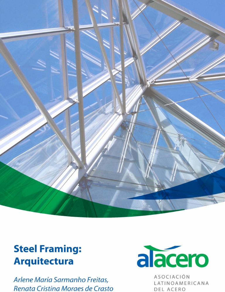 Steel Framing Arquitectura