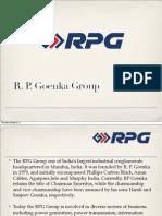 RPG pdf
