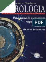 Aprender e Conhecer a ASTROLOGIA e as Artes Adivinhatórias - O I Ching