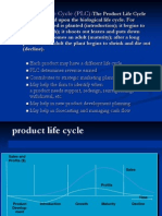 productlifecycle-090912020333-phpapp02