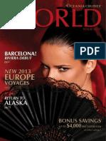 PRO40047 2012 Q2 Complete Book_LowRes