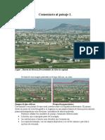 prc3a1ctica-paisaje-1