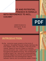 Proposal Aicl