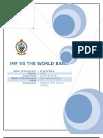 IMF_Final-3