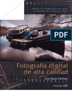 Fotografia Digital de Alta Calidad Manuel Mellado (Pag1-210)
