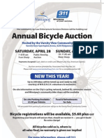 BicycleAuction_2012