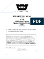 5115283 jeep 1995 yj fsm wiring diagrams anti lock braking m8000 service manual work sheet xd9 sciox Choice Image