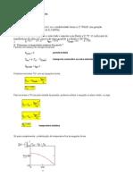 Lista de Transfer Ncia de Calor (3)
