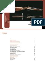 2009 Catalogue 1
