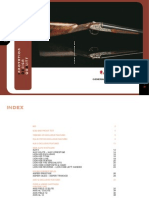 2009 Catalogue 1