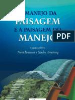 Livro Manejo Alfa