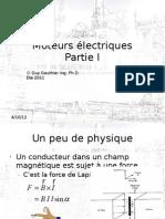 Moteurs_electriques_01