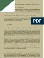 26 La evolución del islamismo radical en el Magreb y en el Sahel
