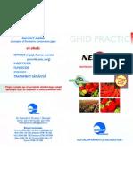 Ghid Practic Nemasol