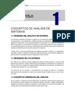 Manual de Analisis y Diseno de Sistemas