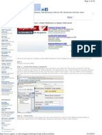 WEBDynpro_HelloWorld_ABAP