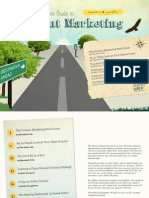 Content Marketing for Photographers