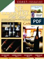 Central Coast Edition - February 6,2008