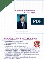 Drogadiccion y Alcoholismo 1213572407280508 9