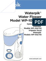 WP-100