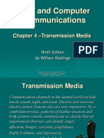 04 Transmission Media