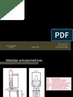 SILLAS Dimensiones Antropometricas (1)