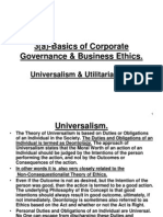 1-Basics of Corporate Governance &Business Ethics..Ppt Eaefsf