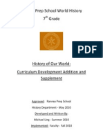 worldhistorycurriculumfinaldraft