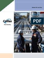 Fluid Handling Colfax