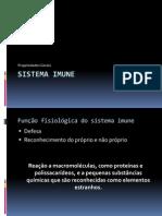 propriedades gerais  e células   2012  NOVO