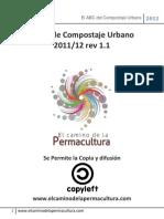 Compostaje Urbano Rev1.1