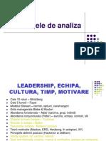 Curs Consulting 03 - Modele de Analiza TT(1)