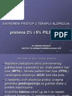 18_Bosnalijek-PILFUD u Terapiji Alopecije-Zoran Djakovic
