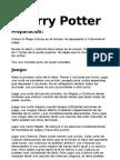Traduccion Harry