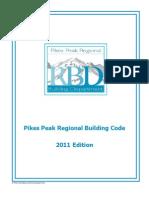 2011_PPRBC