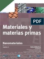12_Nanomateriales