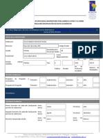 UNIVERSIDAD FEDERAL DE PELOTAS - BRASIL  recopilación datos académicos